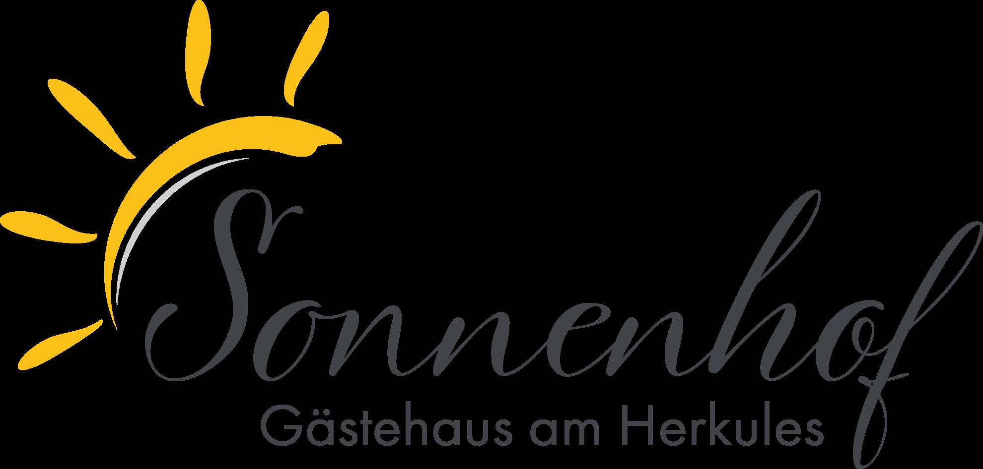 Sonnenhof Kassel